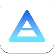 在意空气 (iPhone / iPad)
