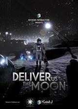 飞向月球 Deliver Us The Moon
