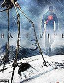 半条命3 Half-Life 3