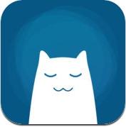 小睡眠-超人气睡眠辅助小程序 (iPhone / iPad)