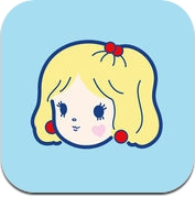 TINKYS - Photo Stickers, Frames & Filters (iPhone / iPad)