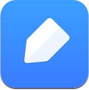 有道云笔记 - 支持扫描、语音速记等多种记录方式 (iPhone / iPad)