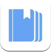 瓣读-与豆网同步,文字识别记读书笔记 (iPhone / iPad)
