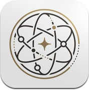 The Guides Axiom (iPhone / iPad)