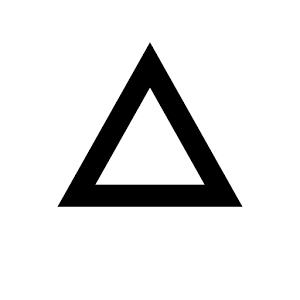 Prisma (Android)