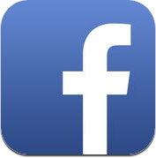 Facebook (iPhone / iPad)