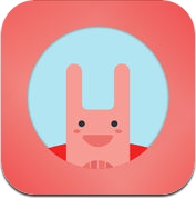Monny活宝兔记帐本 (iPhone / iPad)