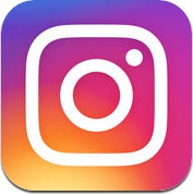Instagram (iPhone / iPad)