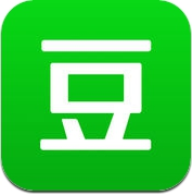 豆瓣 (iPhone / iPad)
