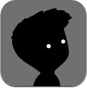 地狱边境 (LIMBO) (iPhone / iPad)