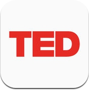 TED (iPhone / iPad)