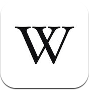 Wikipedia (iPhone / iPad)
