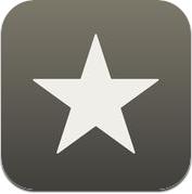 Reeder 3 (iPhone / iPad)
