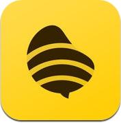 VVebo - 微博客户端 (iPhone / iPad)