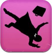 FRAMED (iPhone / iPad)