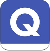 Quizlet (iPhone / iPad)