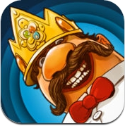 King of Opera (iPhone / iPad)