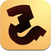 Shadowmatic (iPhone / iPad)