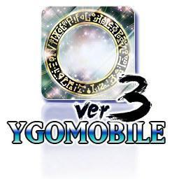 游戏王YGO手机版 游戏王YGOMobile