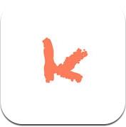 Kitsunebi (iPhone / iPad)