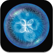 Osmos (iPhone / iPad)