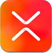 XMind 思维导图 (iPhone / iPad)
