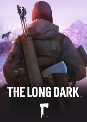 漫漫长夜 The Long Dark
