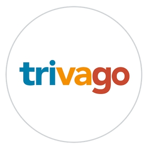 trivago - 您的酒店比价攻略,搜索更优惠的旅游住宿 (Android)
