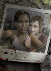 最后生还者:遗落 The Last of Us: Left Behind
