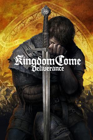 天国:拯救 Kingdom Come: Deliverance