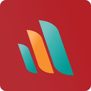 默沙东诊疗中文大众版 (Android)