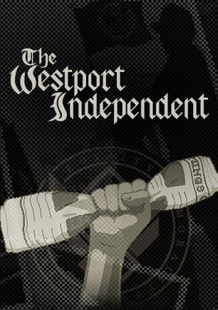 西港独立社 The Westport Independent