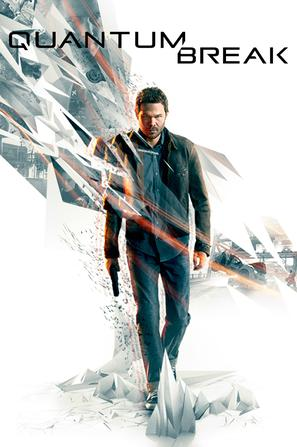 量子裂痕 Quantum Break