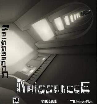 创世E NaissanceE