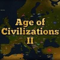 文明时代2 Age of Civilizations II