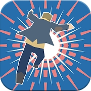 Boson X (Android)