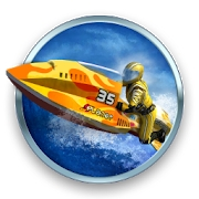 Riptide GP (Android)