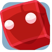 Rise of the Blobs (Android)