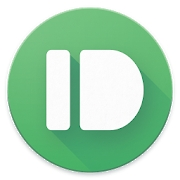 Pushbullet - SMS on PC and more (Android)