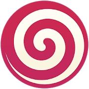 ToshI 财务管理——开支查询器&预算管理人 (Android)
