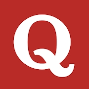 Quora — Questions, Answers, and More (Android)