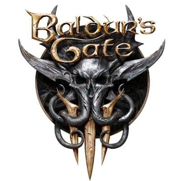 博德之门3 Baldur's Gate III