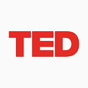 TED (Android)