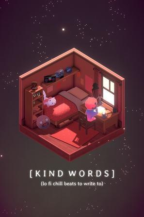 暖心之语 Kind Words