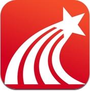 超星学习通 (iPhone / iPad)