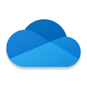 Microsoft OneDrive (Android)