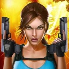 劳拉:遗迹逃亡 Lara Croft: Relic Run
