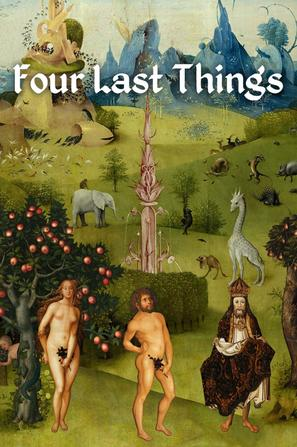 万民四末 Four Last Things