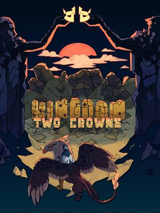 王国:双冠 Kingdom: Two Crowns