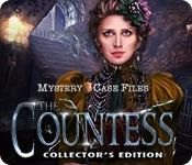 神秘视线18:伯爵夫人 Mystery Case Files 18:The Countess